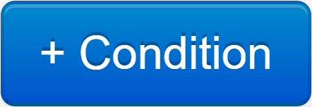 Add Condition Button