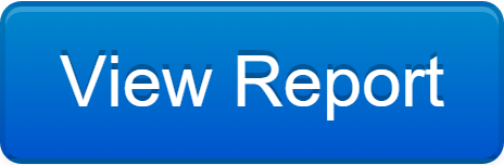 View Report Button