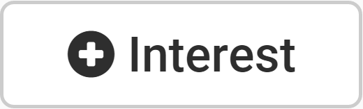 Interest Button