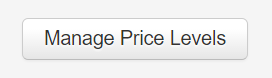 Price Levels is accessible through this button in the upper right corner