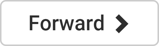 Forward > Button