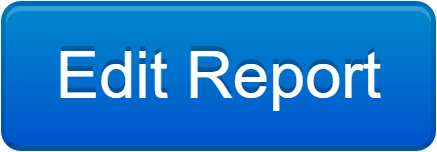 Edit Report Button