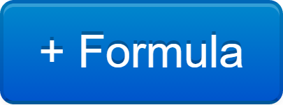 Add Formula Button