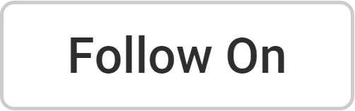 Follow On Button